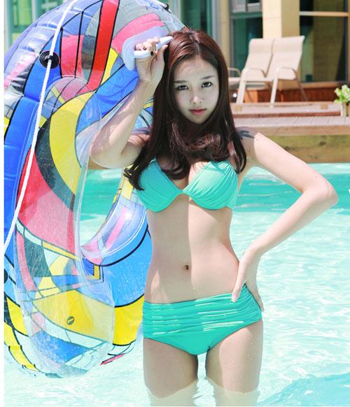 hot-girl00