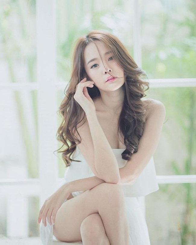 nguoi-dep-thai-lan-14