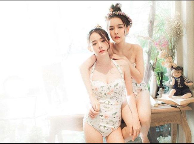nguoi-dep-thai-lan-18