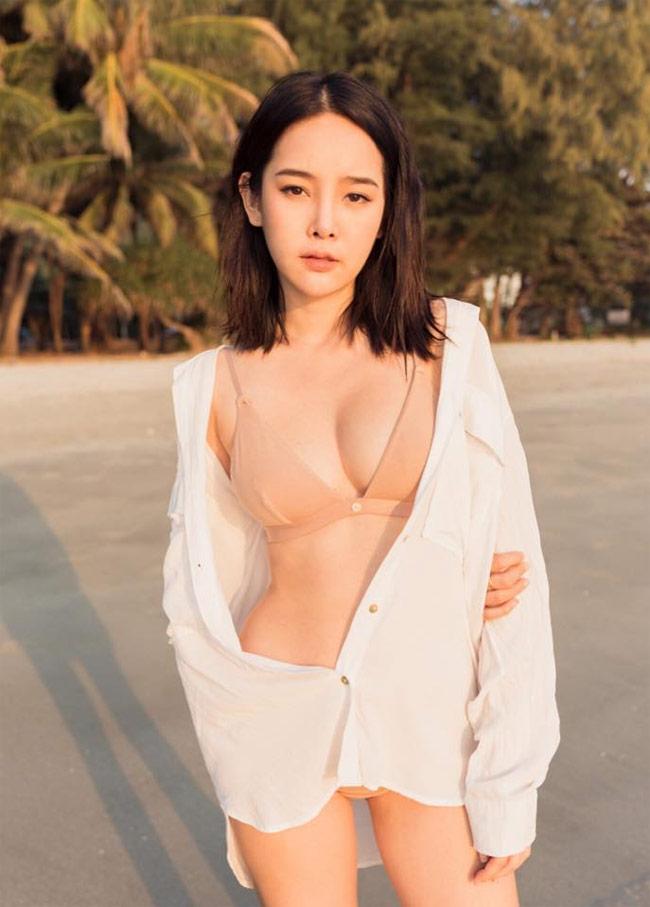 nguoi-dep-thai-lan-6
